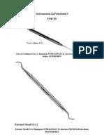 Instrumentais da Périodontia I.docx