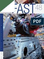 Airbus Magazine Fast 48