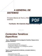 teoriageneraldesistemas-1211482607274033-9