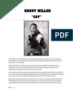Ernest Miller CAT wma 2012-summer.pdf