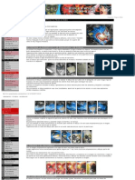 Aerografia - Tutorial - Materiales.pdf