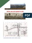 31063040 Peta Rel Kereta API Di Indonesia