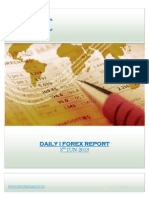 Daily-i-Forex-report-1 by Epic Research 03 June 2013