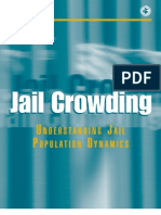 Jail Crowding