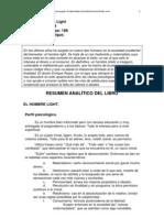 Resumen+Analitico+Del+Hombre+Light
