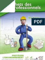 132273496-dechets-des-professionnels-guide-2011-pdf.pdf