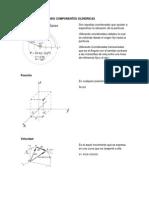 Movimiento Curvilineo Trabajo Terminado[1] Tema 12.8