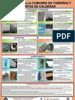 Afiche Falla Tubos Calderas E Espejo Sept 2011 500x700