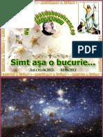 _SIMT ASA O BUCURIE.pps