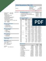 DPNS.pdf