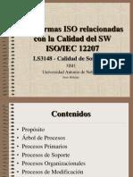 10b - ISO 12207