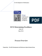 SC21-Business-Excellence-Process-Overview-v6.pdf