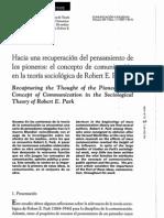 comunicacion_robert_park.pdf