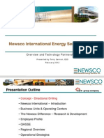 511_newsco