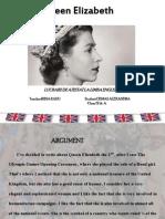 Queenelizabeth2 Diamond Jubilee