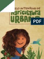 Agri Cultura Urban A