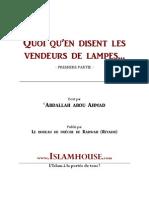 Fr Vendeurs Lampes Abdallah Abou Ahmad