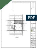 JXXX 02-36-001 T DP Layout View Plan