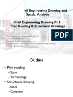 Civil Engineering Drawing.pdf