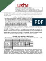 Guia de Correccao Do Teste 1 Agpi 2013.1 Pl Vb