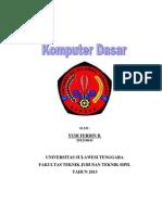TUGAS MAKALAH KOMPUTER DASAR.pdf