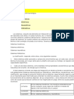 Sistemas Técnicos.doc