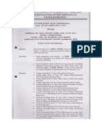 PDF Pemberian Izin Usaha Industri Premier Hasil Hutan Kayu (Iuiphhk)