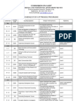 2013_Sched_LTP_Training_Programme.pdf