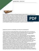 283 Anorexia Nervoasa in Cadrul Patologiei Adictive Studiu de Caz Format=PDF