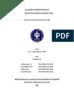 ANALISIS KOMPETENSI INTI INDOFOOD.doc