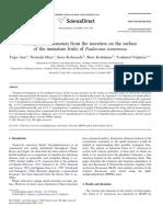 1-s2.0-S0031942207006802-main.pdf
