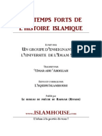 Fr 01 Histoire Islam