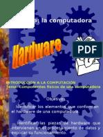 Hardware 1[1]