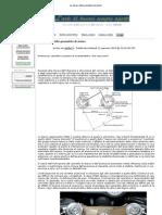 Le misure delle geometrie di sterzo.pdf