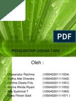 Ppt Ustan Tan Tan