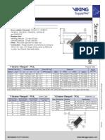y strainer flanged.pdf
