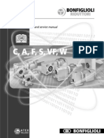 Manuale-GB_1261 R4