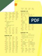 signpost maths year 10 5.3 pdf