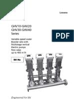 Lowara Grupuri de pompare - ghvseries-td-en.pdf