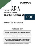 c740uz French