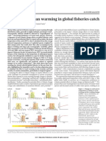 Signature of ocean warming in global fisheries catch.pdf