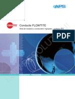 Ghid-de-instalare-a-conductelor-ingropate-Flowtite.pdf