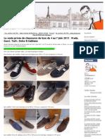 http_brieuc75. vente privée du 4 -7 Juin