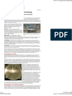 PEI Journal Rotary Impingement 2Q08