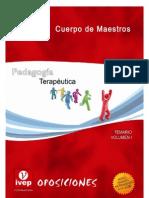 Pedagogía_Terapéutica_Tema_10