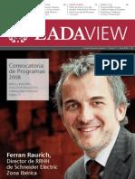 eadaview-012