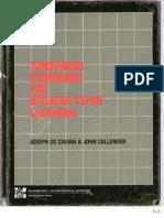 Time Saver Standard For Building Types Pdf