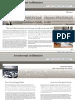 Newsletter 06/2013