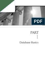 DB Basic