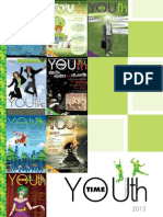 media kit-1YT.pdf